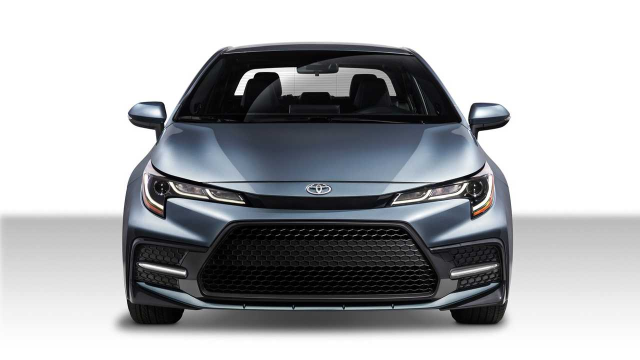2020-toyota-corolla-front