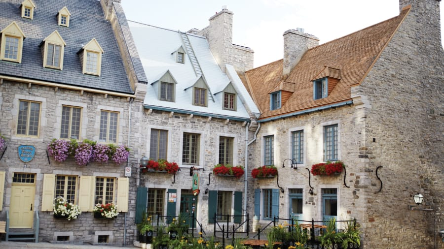 http___cdn.cnn.com_cnnnext_dam_assets_140701101809-beautiful-places-canada-30
