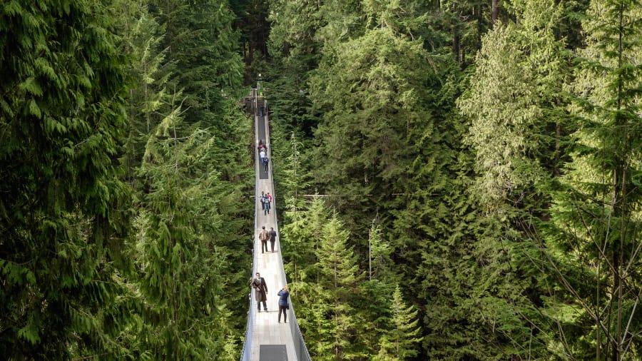 http___cdn.cnn.com_cnnnext_dam_assets_140630130015-14-canada-most-beautiful-places