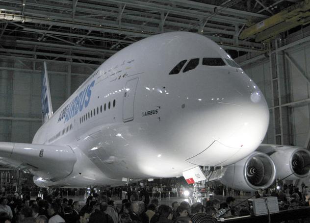 airbus-a380-main1