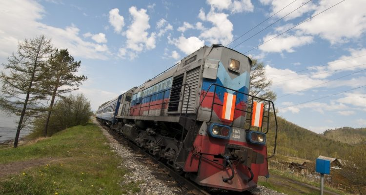 transsibirya1-750x400