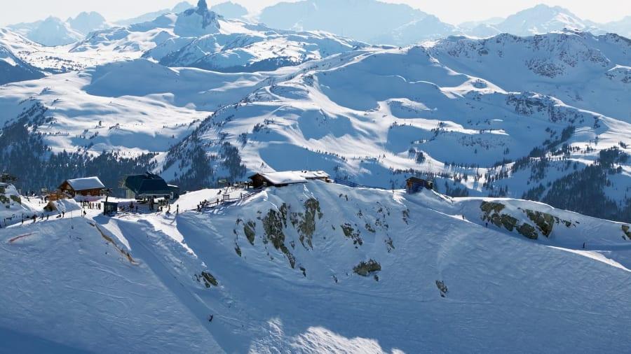 http___cdn.cnn.com_cnnnext_dam_assets_140701115223-whistler-canada-most-beautiful