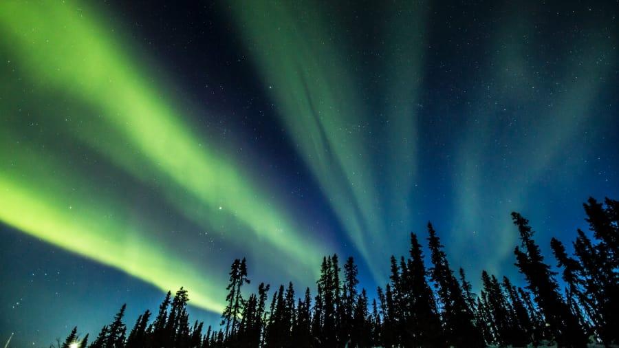 http___cdn.cnn.com_cnnnext_dam_assets_140630191920-21-canada-most-beautiful
