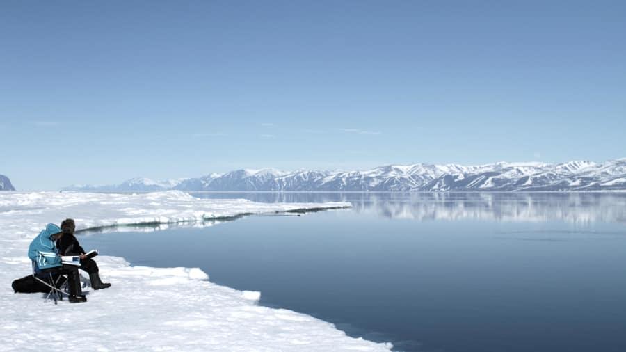 http___cdn.cnn.com_cnnnext_dam_assets_140701082017-canada-most-beautiful-places-25
