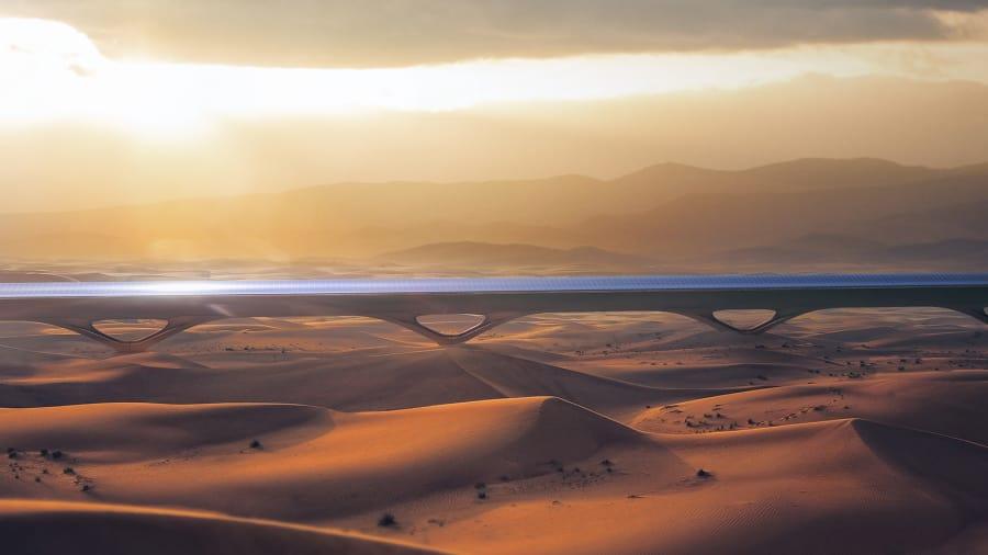 http_%2F%2Fcdn.cnn.com%2Fcnnnext%2Fdam%2Fassets%2F180720163444-hyperlooptt-system-desert