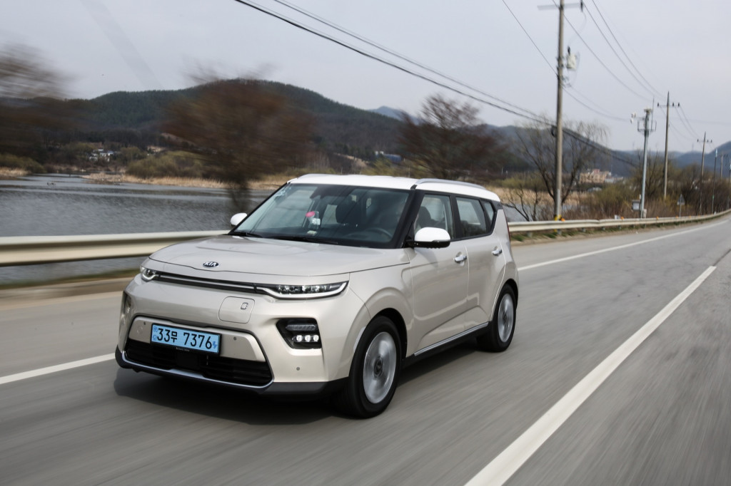 2020-kia-soul-ev-first-drive--south-korea--april-2019_100697158_l