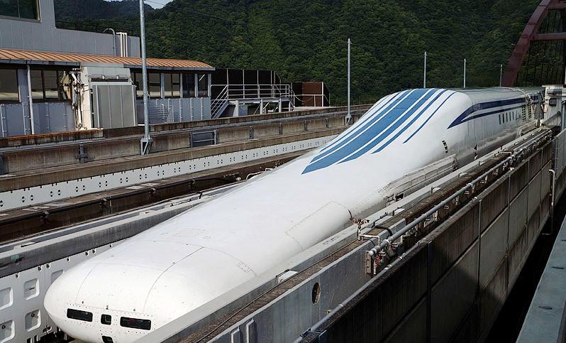 2-shinkansen-7