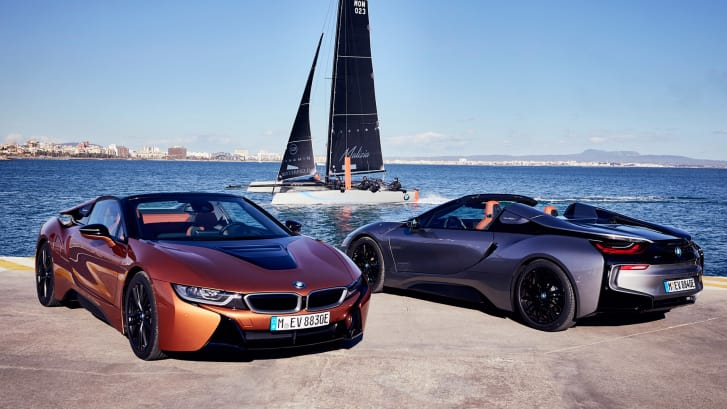 http___cdn.cnn.com_cnnnext_dam_assets_181207174302-best-cars-2019-bmw-2