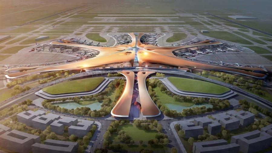 http___cdn.cnn.com_cnnnext_dam_assets_181017165103-beijing-daxing-terminal