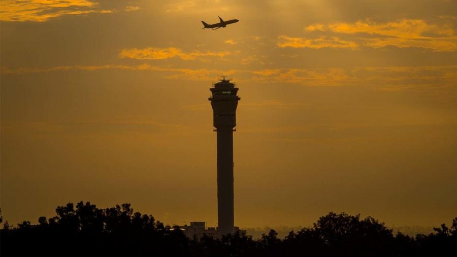 بهترین فرودگاه های کانکشنی-4-آمستردام