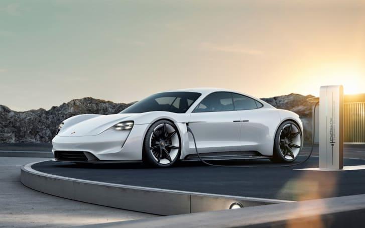 http___cdn.cnn.com_cnnnext_dam_assets_181207175824-best-cars-2019-porsche