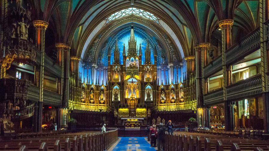 http___cdn.cnn.com_cnnnext_dam_assets_140630121936-8-canada-most-beautiful-places