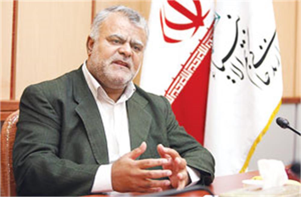نگاهی-به-سوابق-اجرایی-و-تخصصی-مهندس-رستم-قاسمی-وزیر-پیشنهادی-نفت-به-مجلس