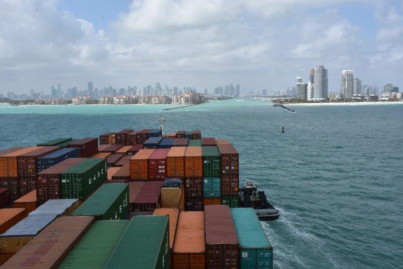 Port-Miami-2-800x534