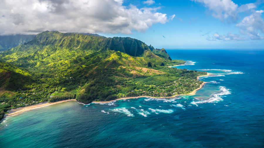http___cdn.cnn.com_cnnnext_dam_assets_180720105352-01-americas-best-island---kauai