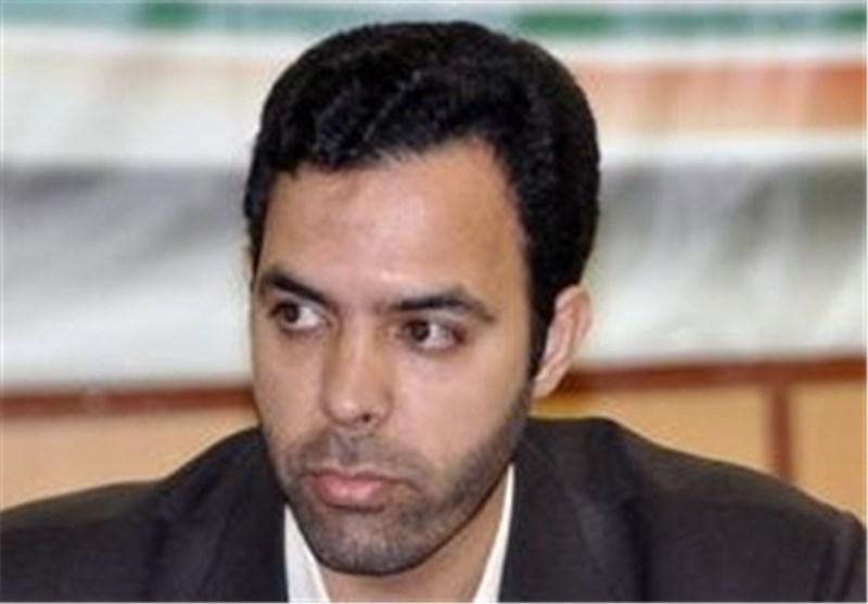 علی کاظمی منش
