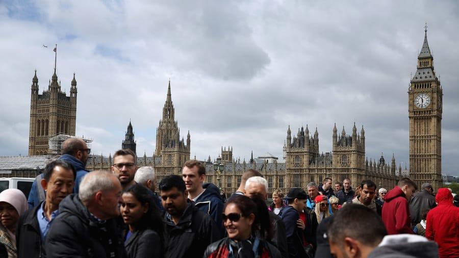 http___cdn.cnn.com_cnnnext_dam_assets_150601171723-top-10-destination-cities-london