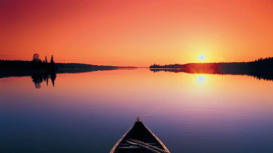 http___cdn.cnn.com_cnnnext_dam_assets_140630123142-9-canada-most-beautiful-places