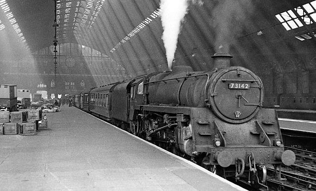 640px-St_Pancras_2_railway_station_2115487_10c7b92d