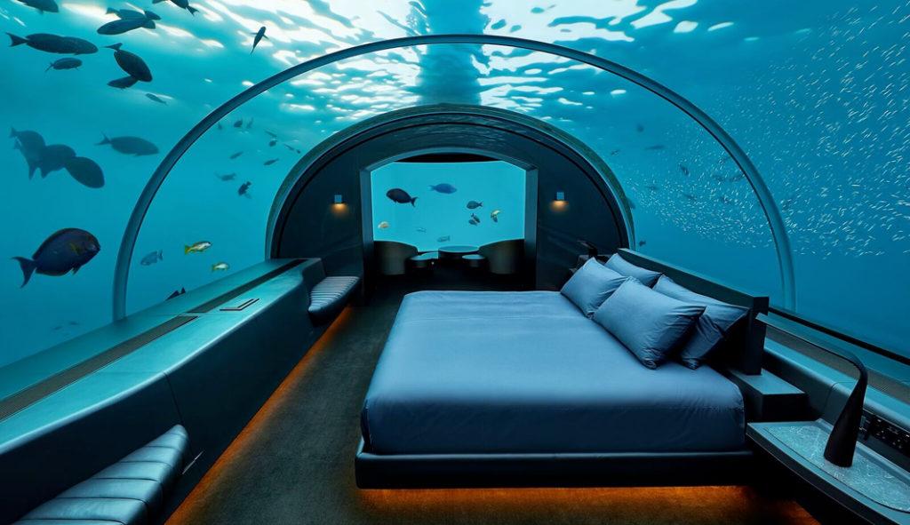 muraka-underwater-bedroom-1063x614-1024x591