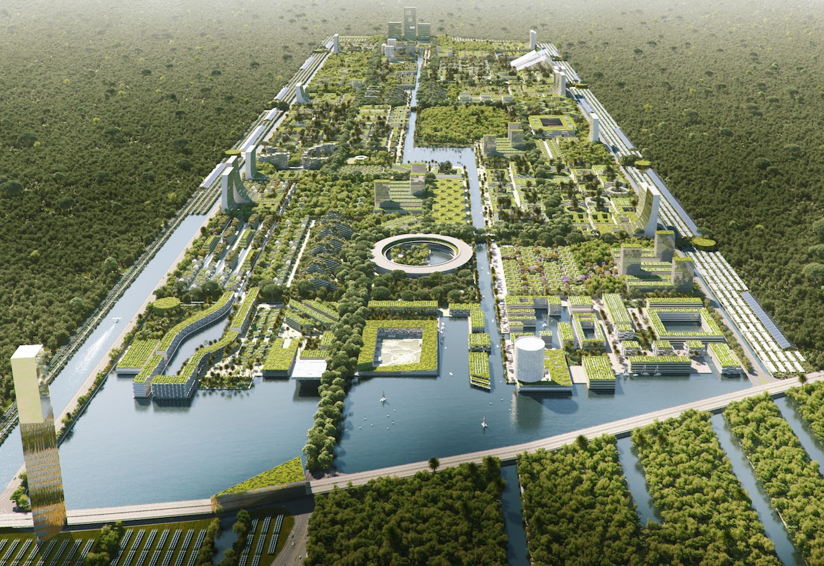 Cancun-Smart-Forest-City-Credit-The-Big-Picture-4