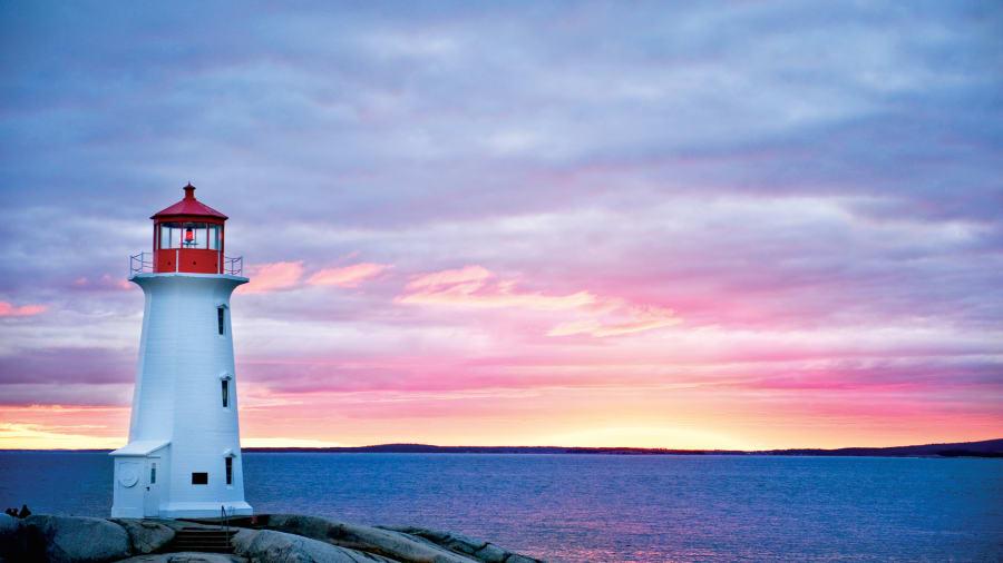 http___cdn.cnn.com_cnnnext_dam_assets_140630124420-11-canada-most-beautiful-places