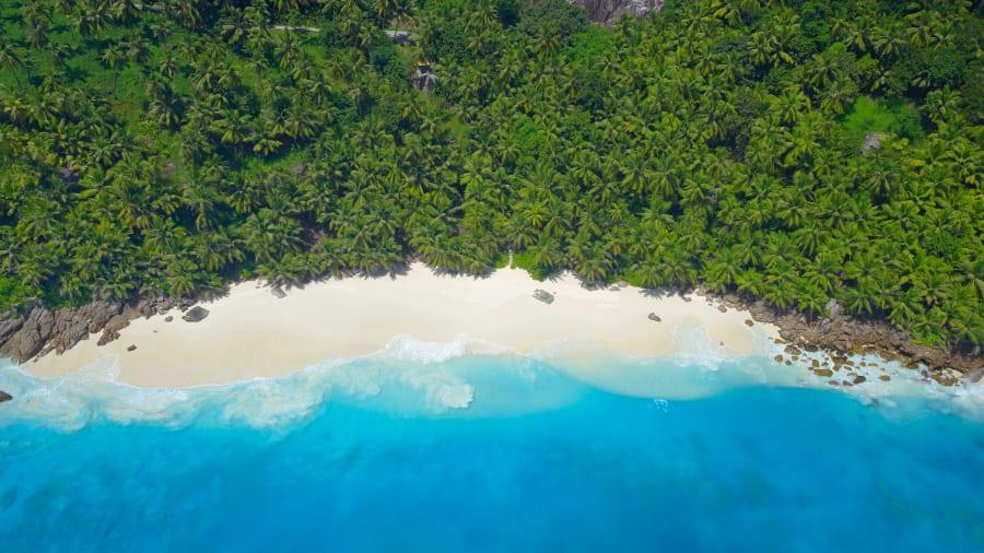 http___cdn.cnn.com_cnnnext_dam_assets_190830175927-03-worlds-most-beautiful-islands-restricted