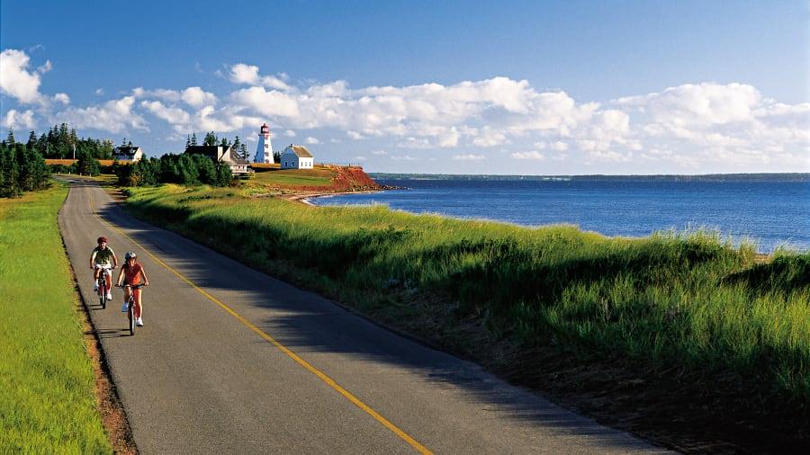 http___cdn.cnn.com_cnnnext_dam_assets_140701081713-canada-most-beautiful-places-24