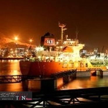 پایان قرارداد ساخت ترمینال غلات خلیج فارس / پروژه واگذار میشود