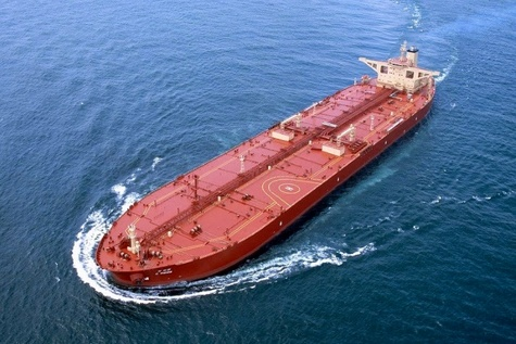 VLCC Tanker Market Looking to Gain More Positive Momentum, Despite Weekly Drop in Fixtures