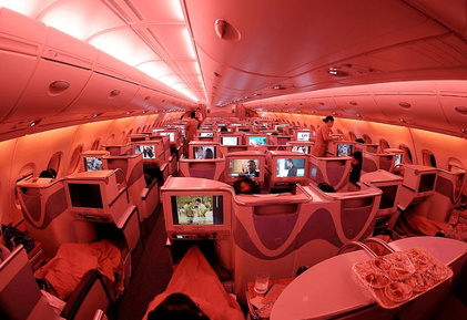 airbus-a380-upper-deck