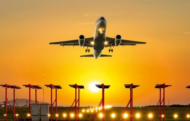 World's Safest Airlines 2019