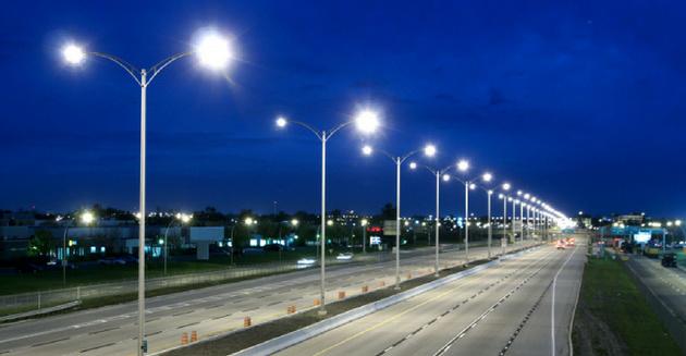 روشنایی بزرگراهها به قیمت خاموشی منازل!