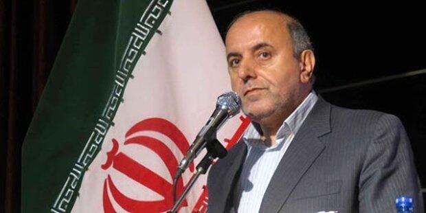راه اندازی شرکت حمل و نقل بین المللی در مازندران الزامی است