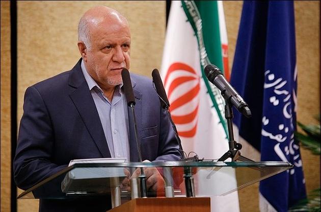 سوال ملی از وزیر نفت اعلام وصول شد