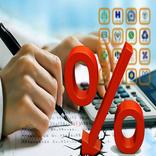 ماجرای موسساتی که بنگاهداری را به بانکداری ترجیح میدهند