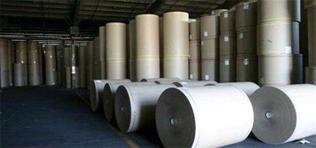 تولید کاغذ داخلی توجیه اقتصادی ندارد/مصرف ۳۳۵ هزار تن کاغذ در سال