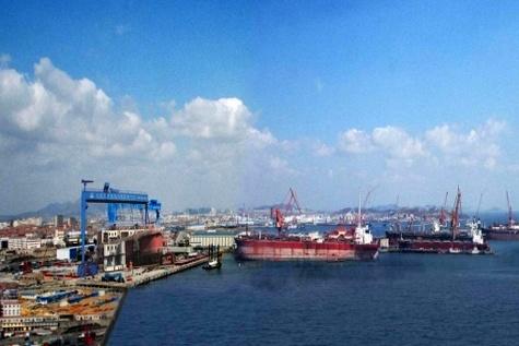 سفرهای دریایی بین ایران و عمان برقرار خواهد شد