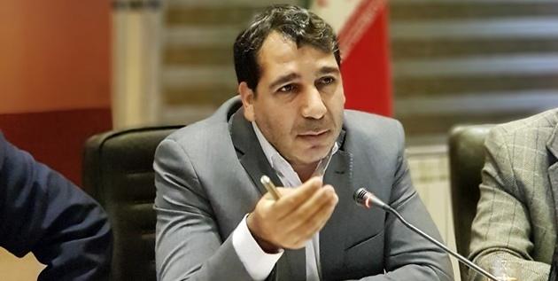 محدوده شهر زنجان نباید توسعه پیدا کند