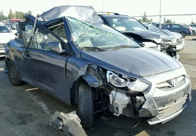 پیشنهاد اعلام  نتایج بررسی تصادفات رانندگی در شبکههای اجتماعی