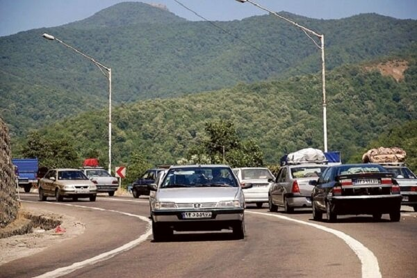 پلیس هنوز طرح ترافیک جدید را تایید نکرده است