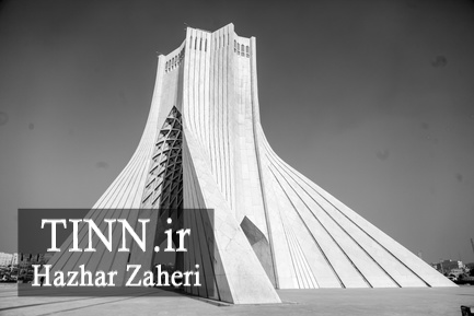 برج ازادی (14)