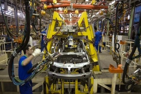 محصولات آینده بازار خودرو