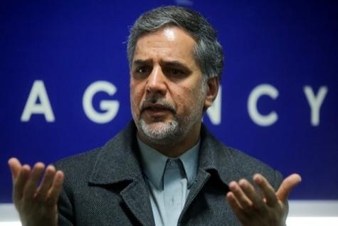 راه مقابله با آلودگی هوای تهران اعمال محدودیت وتعطیلی مدارس نیست