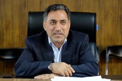 کمک دولت برای کاهش نرخ عوارضی آزادراه تهران- شمال