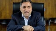 آزادراه کنارگذرجنوبی تهران به پیشرفت ۸۰ درصدی رسید