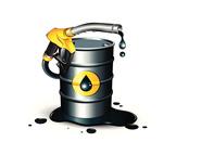 با تمدید توافق نفتی وین تولید اعضای اوپک بیشتر میشود