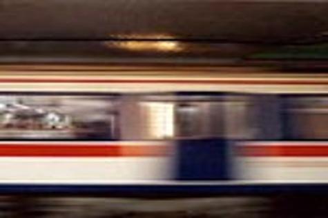 مترو سالانه حداقل ۳ هزار میلیارد تومان بودجه نیاز دارد