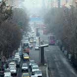 افت نظارت وزارت نفت بر کیفیت سوخت/ غلظت گوگرد بنزین در تهران ۳ برابر حد مجاز است+نمودار