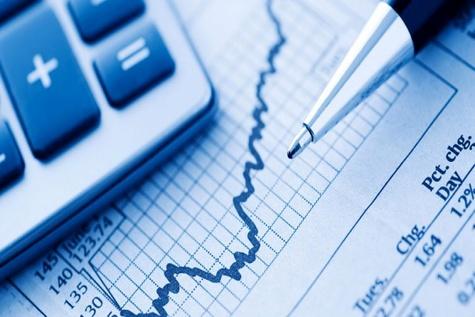 دولت دوازدهم و لزوم تبیین مدل اقتصادی توسعه